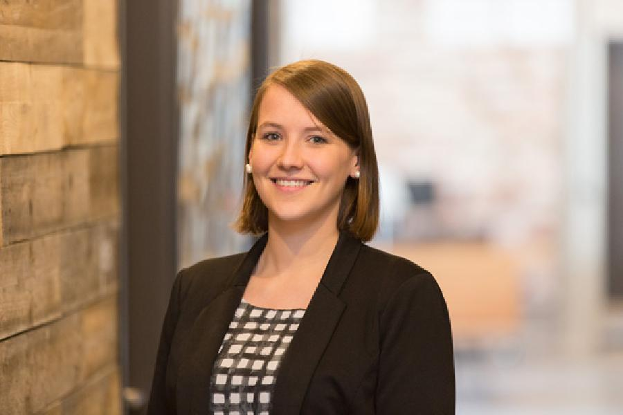Julia everbeck projekt- und event management