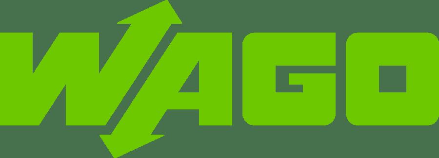 WAGO Logo Kickbox