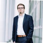 expertspeaker christian maiwald